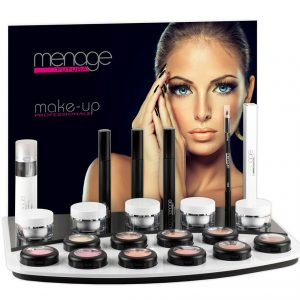 Make Up - Linea Elite