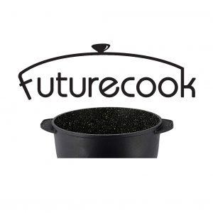 Futurecook