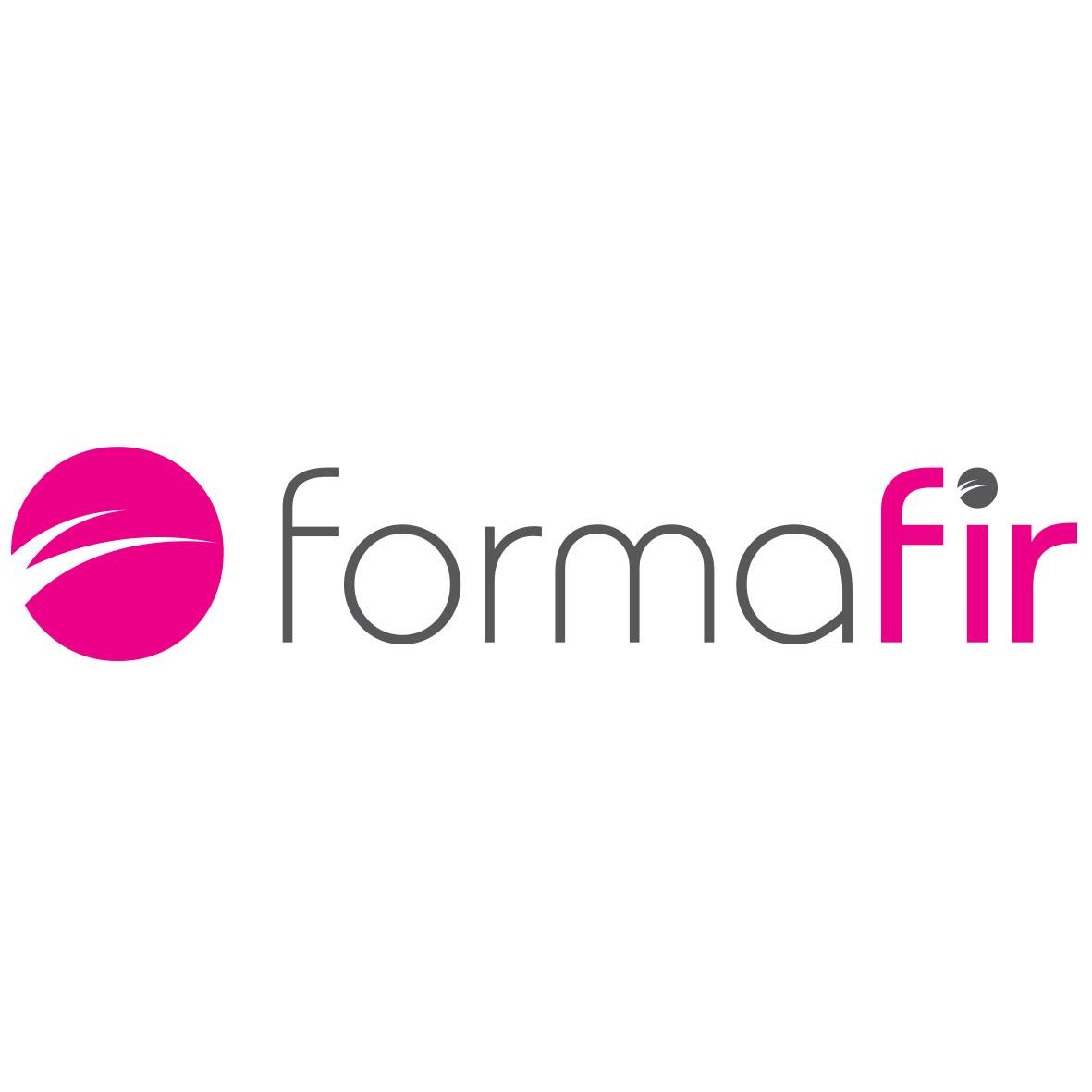 Formafir